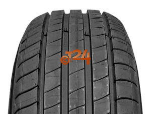 Pneu 215/50 R19 93T Michelin E-Prim pas cher