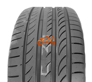 225/35 R19 88Y XL Pirelli Pwrgy