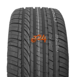 Pneu 275/45 R20 110Y XL Eternity Tyres Skh303 pas cher