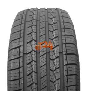 Pneu 215/60 R17 100H XL Eternity Tyres Skd304 pas cher