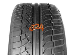 Pneu 315/35 R20 106W Michelin Diama. pas cher