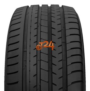 Pneu 275/55 ZR19 111W Berlin Tires S-Uhp1 pas cher