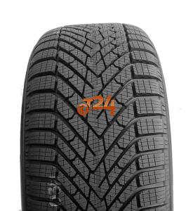 Pneu 225/55 R18 102V XL Pirelli Cin-W2 pas cher