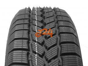 MICHELIN AGILIS SNOW ICE 51 215/65 R15/65R