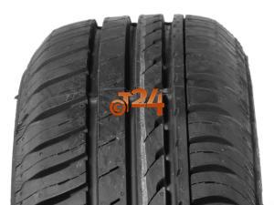 145/80 R13 75T Continental Eco-3