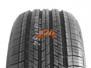 CONTI   4X4-CO 235/60 R18 103H - F, C, 3, 72dB