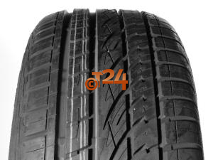 Pneu 275/35 ZR22 104Y XL Continental Cr-Uhp pas cher