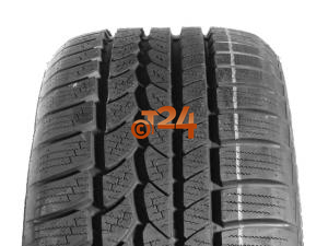 CONTINENTAL CONTI 4X4 WINTER CONTACT 255/55 R18