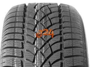 Pneu 265/45 R18 101V Dunlop Win-3d pas cher