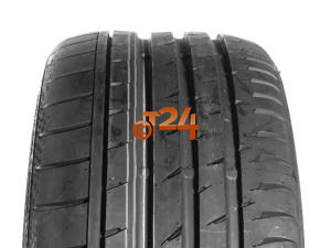 Pneu 215/50 ZR17 95W XL Continental Sp-Co3 pas cher