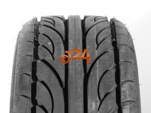 Pneu 205/35 R18 81Y Ep-Tyres Tyres pas cher