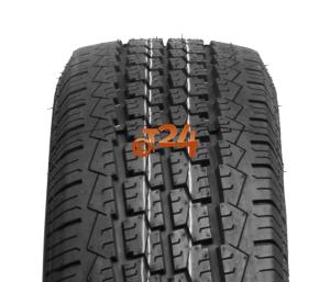 Pneu 225/70 R15 112/110R Event Tyre Ml605 pas cher