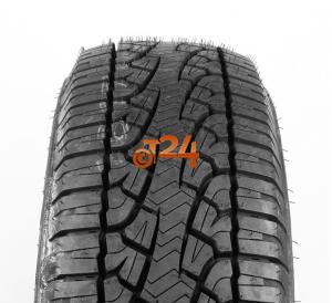 Pneu 275/50 R20 113V XL Pirelli Sc-Atr pas cher
