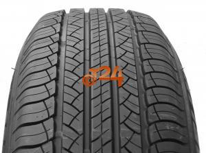 Pneu 255/60 R20 113V XL Michelin Lat-Hp pas cher