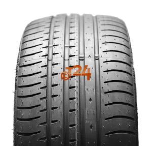 Pneu 225/40 R18 92Y XL Ep-Tyres Tyres pas cher