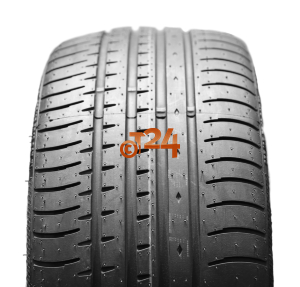 Pneu 245/45 R19 102Y XL Ep-Tyres Phi pas cher