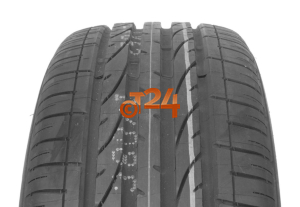 Pneu 255/60 R18 108W Bridgestone D-Spo. pas cher