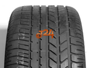 Pneu 245/40 ZR17 91Y Pirelli Zero-A pas cher