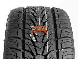 Pneu 255/65 R17 114H XL Roadstone Ro-Hp pas cher