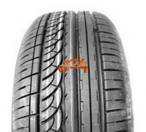 Pneu 185/60 R16 90H XL Nankang As-1 pas cher