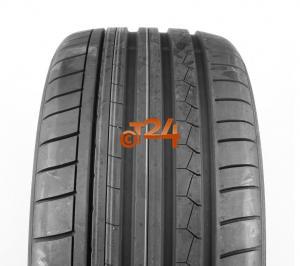 Pneu 325/30 ZR21 108Y XL Dunlop Spm-Gt pas cher
