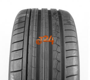 Pneu 265/45 ZR18 101Y Dunlop Spm-Gt pas cher