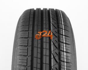 Pneu 225/70 R16 103H Dunlop Tour pas cher