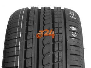 Pneu 275/40 ZR19 105Y XL Pirelli Zero-R pas cher