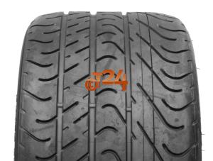 Pneu 285/30 ZR19 98Y XL Pirelli P-Cors pas cher