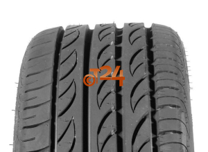 Pneu 295/25 ZR21 96Y XL Pirelli Z-Nero pas cher