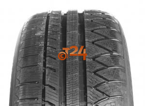 Pneu 285/40 R19 103V Michelin Pi-Alp pas cher