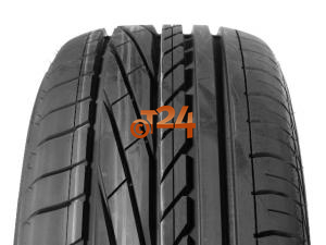 Pneu 275/40 ZR19 101Y Goodyear Excell pas cher