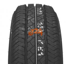 Pneu 215/75 R16 116Q Roadstone Cp321 pas cher