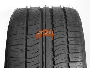 295/40 R22 112W XL Pirelli S.Zero