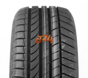 Pneu 255/45 R17 98W Dunlop Spm-Tt pas cher