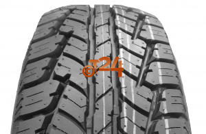 Pneu 205/80 R16 104T XL Nankang Ft7at pas cher