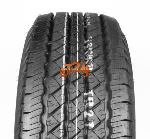 Pneu 245/70 R16 107S Roadstone Ro-Ht pas cher