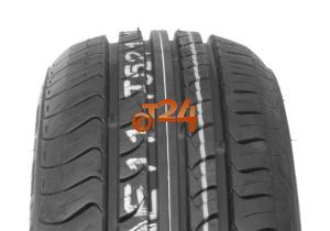 Pneu 185/55 R14 80H Roadstone Cp661 pas cher