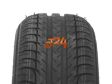 BF-GOODR G-GRIP 175/70 R14 84 T - E, B, 2, 69dB
