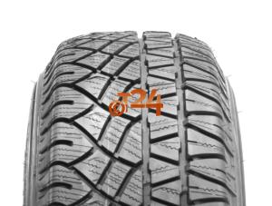 225/65 R18 107H XL Michelin Lat-Cr