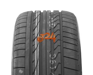 Pneu 255/40 R20 101W Bridgestone D-Spo. pas cher