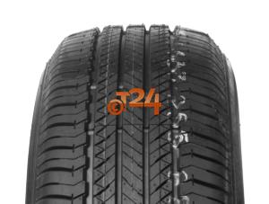 Pneu 255/55 R17 104V Bridgestone D pas cher
