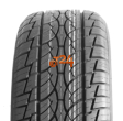 NANKANG  SP7    305/35 R24 112V XL - E, B, 1, 72dB