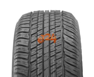 Pneu 285/60 R18 116V Dunlop At23 pas cher