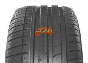 Pneu 285/35 ZR20 104Y XL Michelin Pi-Sp3 pas cher