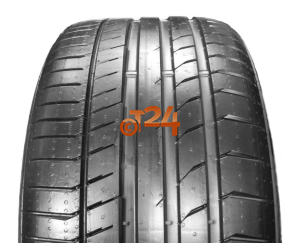Pneu 265/40 R21 101Y Continental Sp-Co5 pas cher