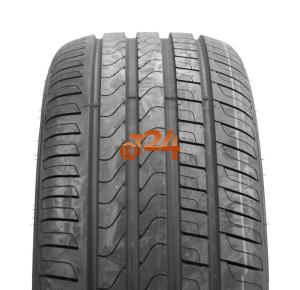 Pneu 275/45 ZR20 110W XL Pirelli S-Verd pas cher