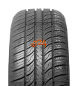 EVERGREE EH22   155/65 R13 73 T - F, B, 3, 75dB