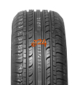 EVERGREE EH23   195/50 R15 82 V - E, C, 2, 70dB