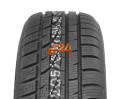 HANKOOK W310 225/60R15 96 H - C, C, 2, 72dB DOT 2014